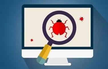 大型互联网公司如何防止黑客入侵?(下)