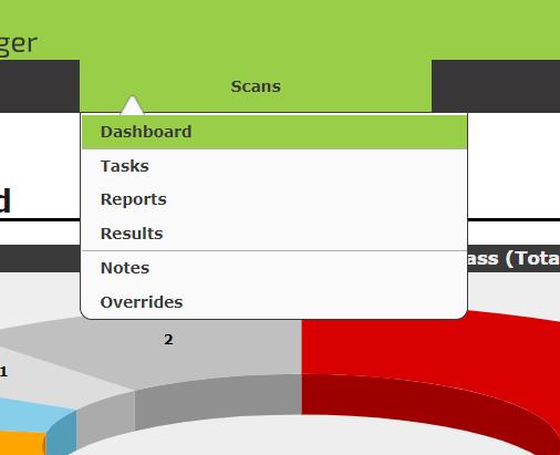CTF实战6 自动化Web安全测试工具