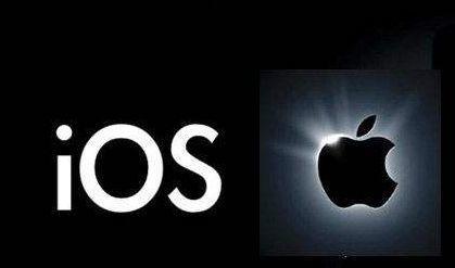 iOS系统结构简介