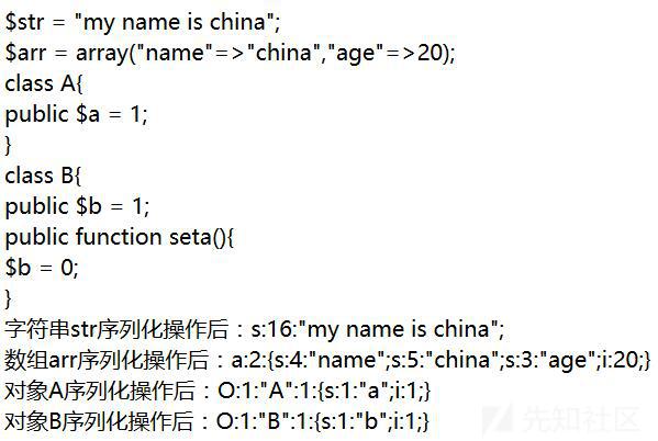 https://xianzhi.aliyun.com/forum/media/upload/picture/20180110192817-5a7118f2-f5f9-1.jpg